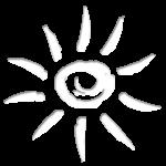 soleil-clair